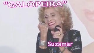 Suzamar canta