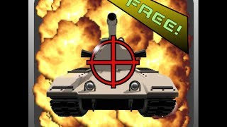 ☆ Angry Hero Tank ☆ YouTube video