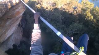 Shoalhaven Australia  city photos : AUSTRALIA HIGHLINE in Nowra/NSW