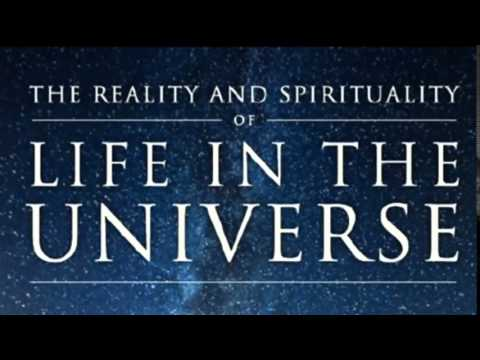 Real ufo , Alien invasion of Earth 2014 , Real aliens Life In The Universe Chapter Five
