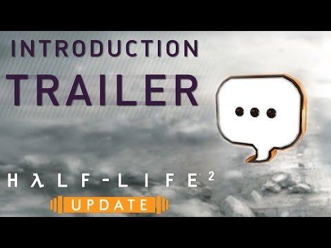 Half-Life 2: Update