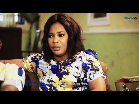 Oke Meje Latest Yoruba Movie 2021 Drama Starring Fathia Balogun | Jamiu Azeez | Akin Olaiya