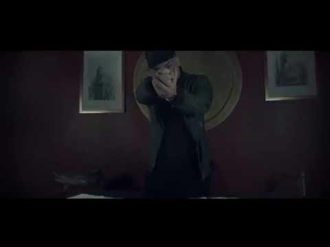 Proph - Soldat Video