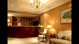 Al Sharq United Arab Emirates  city pictures gallery : Al Sharq Hotel Sharjah UAE - Hotel Booking and Reservation Call US +971 42955945