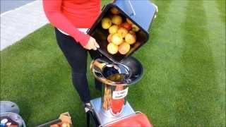 Drtič ovoce VARES SHARK Fruit 1,6 kW NEREZ...