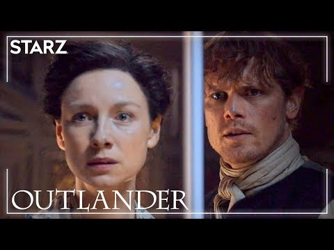 Outlander   'Do No Harm' Ep. 2 Preview   Season 4