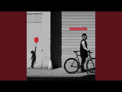 Hoop Dreams (feat. AHE)