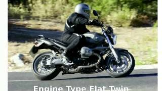 4. 2014 BMW R 1200 R Classic -  Engine Transmission Dealers Specs superbike motorbike Features