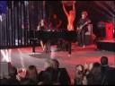 Superwoman&No One Live World Music Awards!