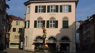 Schaffhausen Switzerland  city photos gallery : Schaffhausen Switzerland