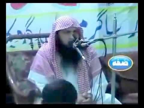 Video Qabar ki tayari by Qari sohaib ahmed meer muhammadi download in MP3, 3GP, MP4, WEBM, AVI, FLV January 2017