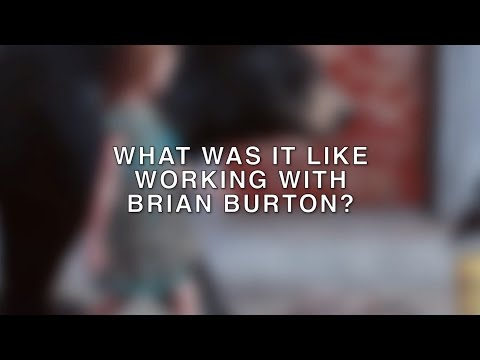 Video Red Hot Chili Peppers - Anthony On Working With Brian Burton [The Getaway Track-By-Track Commentary] download in MP3, 3GP, MP4, WEBM, AVI, FLV February 2017