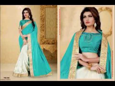 Video Chennai Tulsi Silk Sarees models download in MP3, 3GP, MP4, WEBM, AVI, FLV January 2017