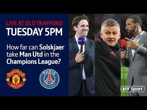 Soccer Aid 2018 | Penalty Shootout | ITV - Thời lượng: 7 phút, 54 giây.
