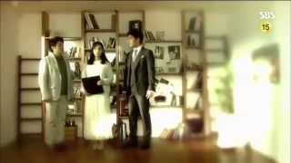 Nonton Your Woman   Drama   Teaser Trailer Film Subtitle Indonesia Streaming Movie Download