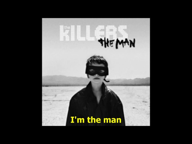 The-killers-the-man