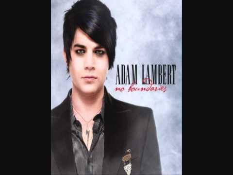 Adam Lambert - If I Had You (Tony Pryde & Pykie Remix) +DOWNLOAD LINK (видео)