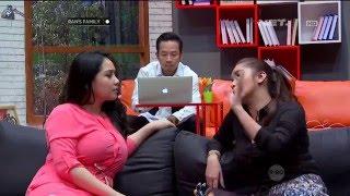 Video Rans Family - Episode 8 - Aroma Terapi - Part 4/5 MP3, 3GP, MP4, WEBM, AVI, FLV Oktober 2017