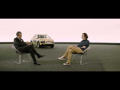 Entretien -  La stratégie qualité de PSA Peugeot Citroën