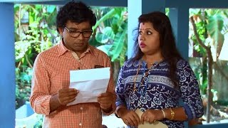 Video Marimayam | Ep 282 - Parents are the issue...? | Mazhavil Manorama by Mazhavil Manorama MP3, 3GP, MP4, WEBM, AVI, FLV Agustus 2018