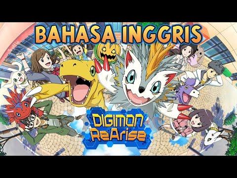 Reroll Guide ~ Digimon Apa Yang Bagus? - Digimon ReArise (1)
