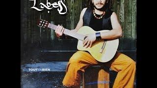 Download Lagu Labess - Les Sept Couleurs [Tout va bien] Mp3