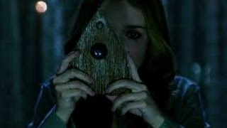 Nonton Ouija 2014 Movie Clip : Group Contacts Dead | Horror Movie HD Film Subtitle Indonesia Streaming Movie Download