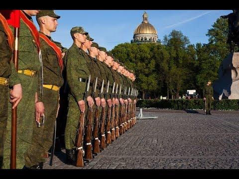 В сентябре Украина будет почти полностью окружена российскими войсками