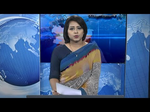 11 AM News || বেলা ১১টার একুশে সংবাদ || 23 October 2020 || ETV News
