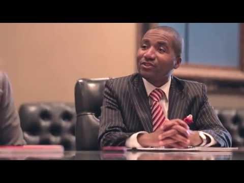 Transamerica Financial Advisors Career Commercial