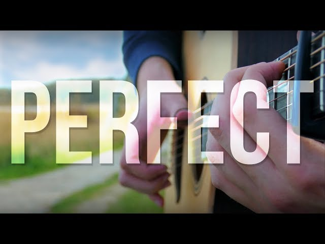 how to play perfect ed sheerank site youtube.com
