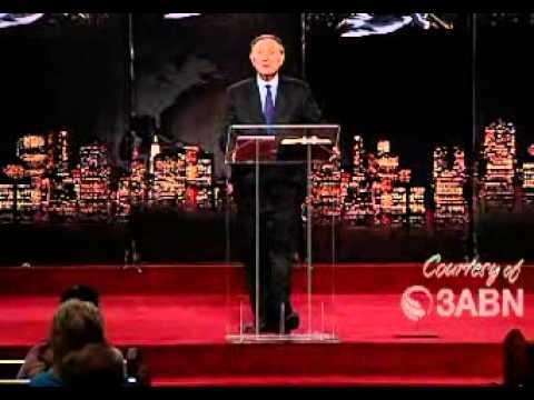 sermon on revelation - http://adventistsermonsandmusic.com/ Pastor Stephen Bohr preaching on the topic,