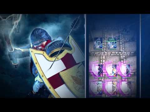 Video of Legend of Heroes XIII