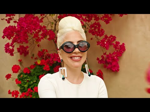 Download 73 Questions With Lady Gaga | Vogue HD Mp4 3GP Video and MP3
