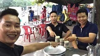 Tuy Hoa (Phu Yen) Vietnam  City new picture : Banh Beo Nong - Tuy hoa - Phu Yen - Viet Nam