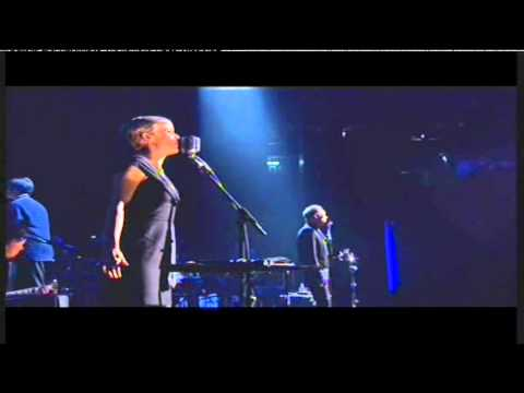 Sting - Whenever I say your name - Royal Philarmonic Concert Orchestra   (HD-STEREO)
