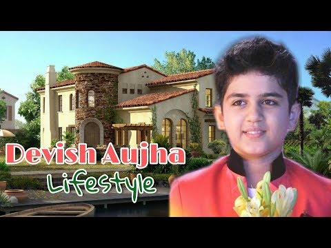 Devish Ahuja Lifestyle and Biography | Family, Age, Parents, House, Cars, Careers, Net Worth