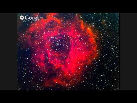 Virtual Star Party - April 6, 2014: Saturn Rising