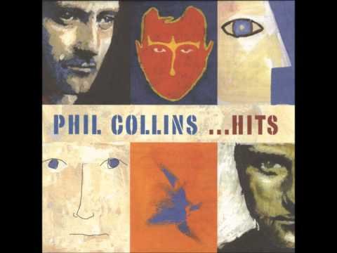 Sussudio (1985) (Song) by Phil Collins