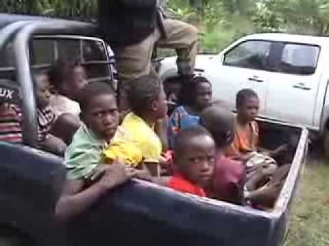 Police rescues 30 Child Labour victims