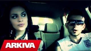 Black S1D3 ft. Marseli - Si ne nuk ka (Official Video HD)