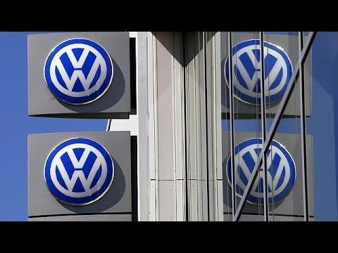 Ζημίες για πρώτη φορά μετά από 15 χρόνια για τη VW λόγω του σκανδάλου