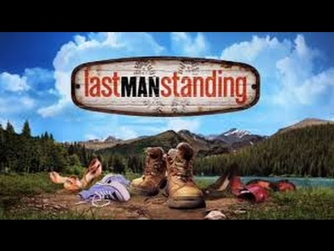 Last Man Standing - Review and Theories - Season 6 Episode 4