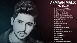 Video Hua Hain Aaj Pehli Baar Song - Armaan Malik New Hit Songs 2019   New Bollywood Songs 2019 download in MP3, 3GP, MP4, WEBM, AVI, FLV January 2017