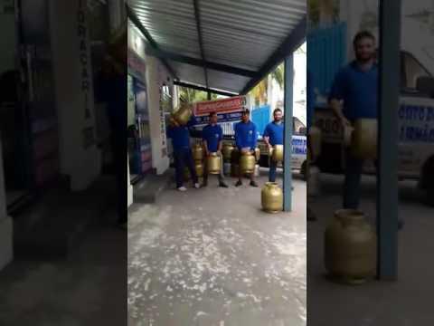 DEPÓSITO DE ÁGUA 2 IRMÃOS EM ILHA SOLTEIRA -SP 18 3742-2403/99635-9240/98124-0880