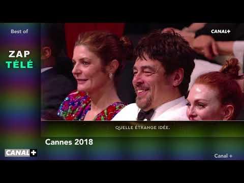 Video [Zap Télé] Best of 9 du 16 août 2018 download in MP3, 3GP, MP4, WEBM, AVI, FLV January 2017