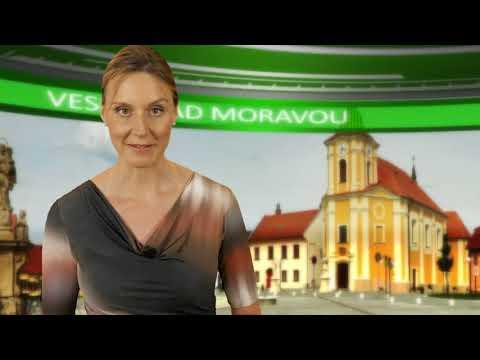 TVS: Veselí nad Moravou 19. 8. 2017