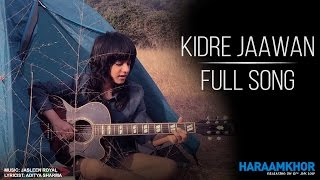 Nonton Kidre Jaawan   Haraamkhor   Jasleen Royal   Nawazuddin Siddiqui   Shweta Tripathi Film Subtitle Indonesia Streaming Movie Download