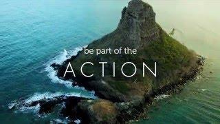 La FAPE Te Ora Naho sera présente au Congres mondial de la nature à Hawaii