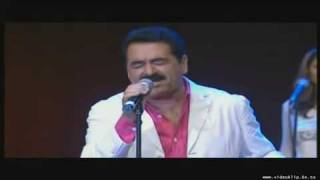 Ibrahim Tatlises Murat Sakaryaliisrail1